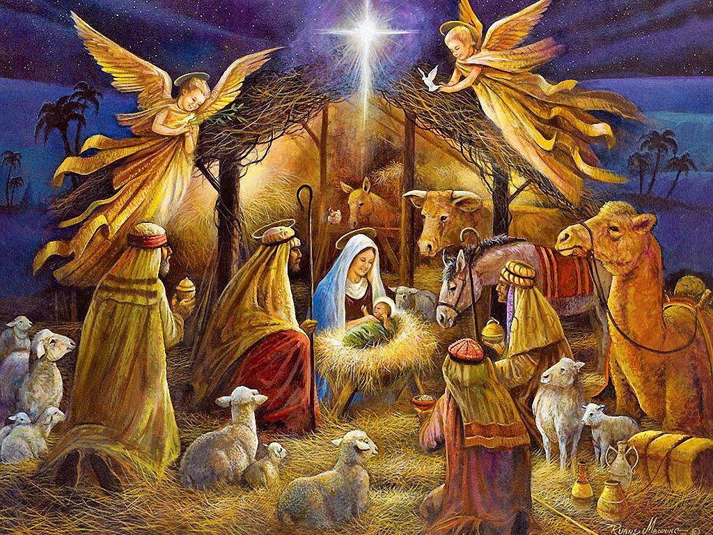nativity-wallpaper-1